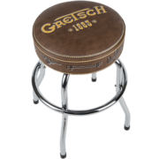 Gretsch Trucker Hat 1883 Logo Fender Shop